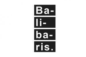 Balibaris by cspartners