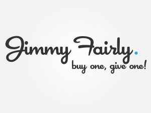 jimmy fairly by cspartners